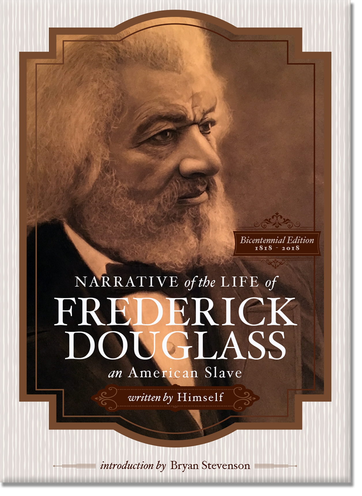douglass essay frederick life narrative